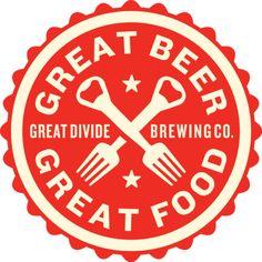 Great Beer Great Food