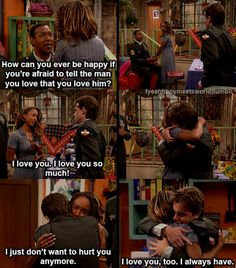 Boy meets world Boy Meets World Shawn, Boy Meets World Quotes, Girl Meets World, Cory And Topanga, Tv Couples, Old Shows, Tv Show Quotes, Interracial Love, Best Couple