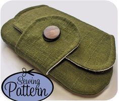 Pocket Clutch (see http://www.noodle-head.com/2011/10/pockets-full-of-clutches.html for other images)