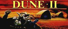 Of Tiberium And Time, Prologue: Dune 2 Battle For Arrakis | Wulf Space