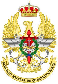 Servicio Militar de Construcciones