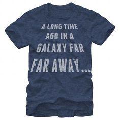 Far T Shirts, Hoodies. Get it now ==► https://www.sunfrog.com/Movies/Far1.html?57074 $25