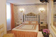 Hotel Julia - 2 Star #Hotel - $46 - #Hotels #Spain #ArandadeDuero http://www.justigo.ca/hotels/spain/aranda-de-duero/julia-aranda-de-duero_28707.html