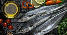 Nordic diet makes its way on best diets for 2019 list: How to eat like a Viking Nordic Diet, Italian Diet, Plant Sterols, Paleolithic Diet, Med Diet, Cholesterol Lowering Foods, Cholesterol Levels, How To Make Guacamole, Food Cost