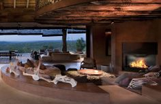 Leobo Private #Reserve, Limpopo Province #South #Africa