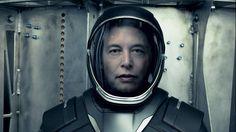 Elon Musk Speech - 'The Dumbest experiment In History'