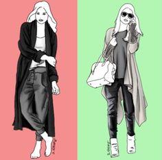 Die 13 Besten Bilder Von Tipps Für Den Y Figurtyp Clothing
