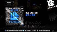 Mako & Paris & Simo - Not Alone. Great track, Check it out! #mako #parisandsimo #alarm #edm #trance #housemusic #rave #rage #plur #party #dj #london #ministryofsound #pacha #hau5 #ibiza #ushuaia #miami #vegas #edc #umf #creamfields #tomorrowworld #tmd_music_addicts #tagyourfriends #follow