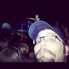 @John DiGiambattista Concert Tickets, Over Ear Headphones, In Ear Headphones