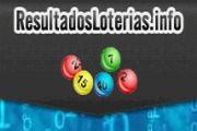 http://tecnoautos.com/wp-content/uploads/2013/11/resultados-loterias-de-colombia1.png Resultados de Loterías Colombianas - http://tecnoautos.com/actualidad/resultados-de-loterias-colombianas/