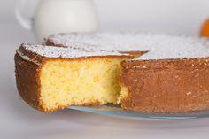 La torta senza uova è tra i dolci light più semplici e veloci da preparare. Il risultato però sarà una torta soffice e gustosa irresistibile. Ecco la ricetta