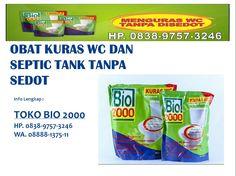 HP. 0838-9757-3246 | Jasa Kuras Sedot Wc Septic Tank di Atambua#Jasa Kuras Sedot Wc Septic Tank  di Baa#Jasa Kuras Sedot Wc Septic Tank  di Badung#Jasa Kuras Sedot Wc Septic Tank  di Bajawa#Jasa Kuras Sedot Wc Septic Tank  di Bangli#Jasa Kuras Sedot Wc Septic Tank  di Bima#Jasa Kuras Sedot Wc Septic Tank  di Denpasar#Jasa Kuras Sedot Wc Septic Tank  di Dompu#Jasa Kuras Sedot Wc Septic Tank  di Ende#Jasa Kuras Sedot Wc Septic Tank  di Gianyar#Jasa Kuras Sedot Wc Septic Tank  di Kalabahi#Jasa…