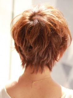 "Image detail for ""http://www.hairhalls.com/wp-content/uploads/2015/04/back-view-of-short-layered-haircuts.jpg"""