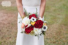 This Anthropologie inspired Quechee VT farm wedding in September was held at the Curtis Hollow Farm with a reception at Simon Pearce Glass Factory.