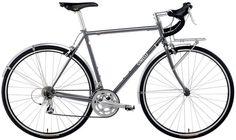Cinelli Gazzetta Della Strada 2015 - Road Bike
