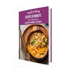 Teriyaki Chicken Stir Fry Meal Prep Lunch Boxes - My Food Story Stir Fry Recipes, Curry Recipes, Meal Prep Lunch Box, Lunch Boxes, Stir Fry Meal Prep, Chicken Stir Fry, Chicken Curry, Jeera Rice, Broccoli Stir Fry