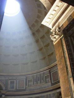 The Insider's Guide to Rome http://thingstodo.viator.com/rome/the-insiders-guide-to-rome/