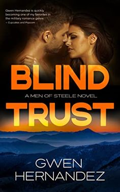 After escaping from kidnappers in the Montana wilderness, Lindsey Garcia is her best friend's only hope for rescue. But when her enemies trap her on the mountain with a sexy stranger she's not sure she can trust, both her life and her heart are in danger Former special operator Todd Brennan is on a personal hunt for a killer when he saves Lindsey from a deadly fall. He plans to get her to the nearest town and renew his pursuit, but a fatal encounter forces him to choose between love and… Blind Trust, Free Apps, Audiobooks, Novels, This Book, Ebooks, Romance, Military, Romans