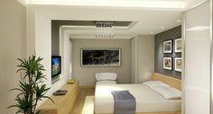 Exquisite Design Interior Regarding Interior Home Design. Design