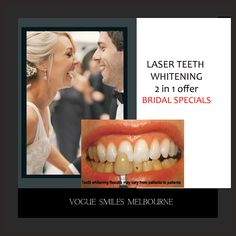 PREPLESS PORCELAIN VENEER SPECIAL OFFER AT $700 PER TOOTH PLUS FREE TAKE HOME WHITENING KIT Very Affordable Porcelain Veneers in Melbourne CBD - with Emax Porcelain. Prepless or Minimal Prep Porcelain. Minimum 6 teeth 100% Australian made restorations. 18 months Interest Free Financing offer on 10 units or more  Call us now 03 9629-7664 for more info and to see if you would be an ideal candidate for this procedure.  See our Amazing Before and After on our website: www.drzenaidycastro.com.au Porcelain Veneers, Smile Makeover, Melbourne Cbd, Whitening Kit, 18 Months, Tooth, Minimal, Website, Bridal