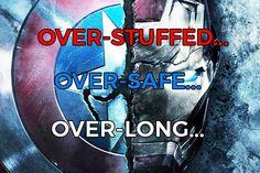 Captain America Civil War Concerns.jpg
