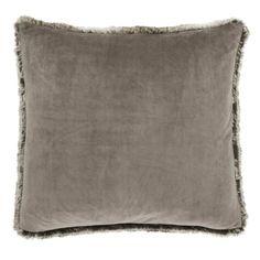 Cushions - Wide Choice of Beautiful Designs | Laura Ashley