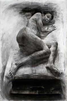 Nikolas Christoforakis is an artist lives and works in Athens as art teacher. Here you can find and see his artworks and drawings Artist Life, Drawing S, Contemporary Art, Fine Art, Statue, Landscape, Artwork, Painting, Inspiration