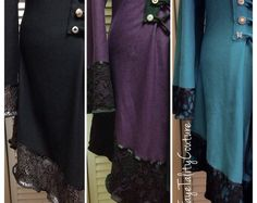 Browse unique items from FayeTalityCouture on Etsy, a global marketplace of handmade, vintage and creative goods.