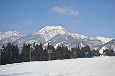 http://myokokogen.net/gallery/albums/userpics/normal_snowreportfeb23rd-1.jpg