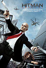 Hitman Agent 47 2015 Full Hd Movie For Free Hitman