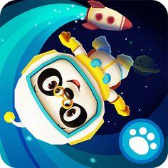 Dr Panda in Space apk,apk Dr Panda in Space,free Dr Panda in Space apk,Dr Panda in Space apk free,download Dr Panda in Space apk,Dr Panda in Space apk download,free download Dr Panda in Space,download free Dr Panda in Space apk