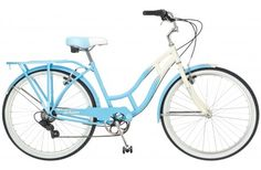 Lakeshore Women's   Schwinn Bicycles $220