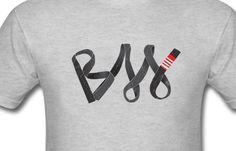 02bbc5cf 59 Best BJJ Shirts images in 2019 | Jiu jitsu, Combat sport, Martial art