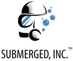 Submerged Inc