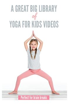 Yin Yoga, Yoga Positionen, Vinyasa Yoga, Yoga For Kids, Exercise For Kids, Kids Yoga Poses, Exercise Workouts, Exercise Equipment, Yoga Routine