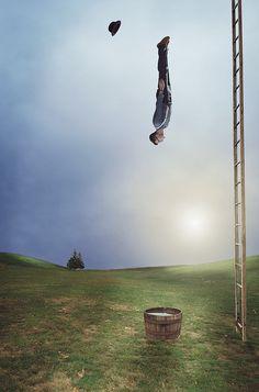 266/365 - Confidence.Logan Zillmer