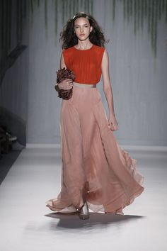 7 Spring 2014 Jenny Packham Gowns I'd Love to See Kate Middleton Wear