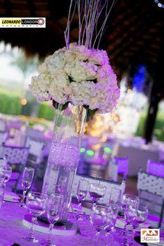 decoracion de bodas en cali, organizacion de bodas en cali, bodas y eventos en cali, entremanteles 7