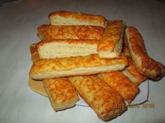 Hot Dog Buns, Hot Dogs, Artisan Food, French Toast, Pizza, Cooking Recipes, Breakfast, Breads, Sweet Recipes