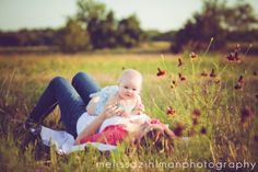Special Mom and Me moment #mom #baby