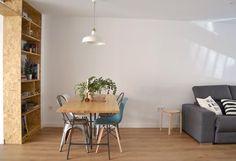 Nueva decoración en el salón - Contenido seleccionado con la ayuda de http://r4s.to/r4s