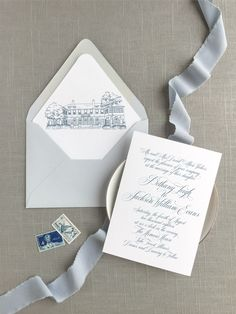 Wedding invitation postage is one of the most forgotten aspects in a wedding budget. Most quotes won't include the postage! Shine Wedding Invitations, Glitter Invitations, Watercolor Wedding Invitations, Wedding Invitation Design, Wedding Stationery, Invites, Invitation Wording, Invitation Cards, Envelope Liners