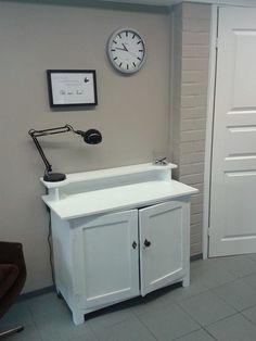 Yksityiskohta Majakasta. Vanity, Bathroom, Dressing Tables, Washroom, Powder Room, Vanity Set, Full Bath, Single Vanities, Bath