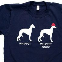 Whippet. Whippet good // 80s geeks will love this t-shirt! #humor #funnysayings #tshirts #80srock #commissionlink #celebratetheeveryday