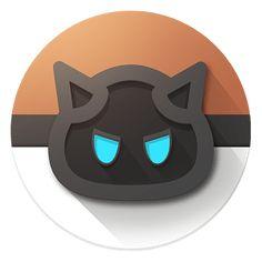 Battle Camp v3.2.4 Apk - Android Games - http://apkseed.com/2015/10/battle-camp-v3-2-4-apk-android-games/