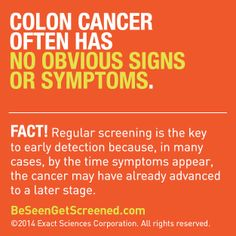 colonoscopies are saving more lives (infographic) | best colon, Human Body