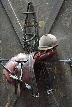 Horse Back Riding Essentials Helmets ~ First, a certified and approved horseback riding helmet… https://www.instagram.com/p/BH0QoLHAjsN/