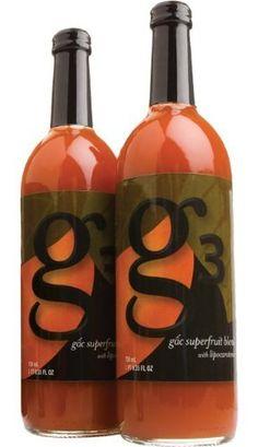 Nu Skin G3 Juice 2 Pack by Nu Skin. $73.95. http://www.letrasdecanciones365.com/detailp/dpefm/Be0f0m4d5o6cUWo8mKy.html