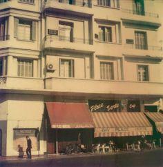 Marco Barbon - Casablanca #13