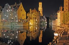bruges-at-christmas1_649x429